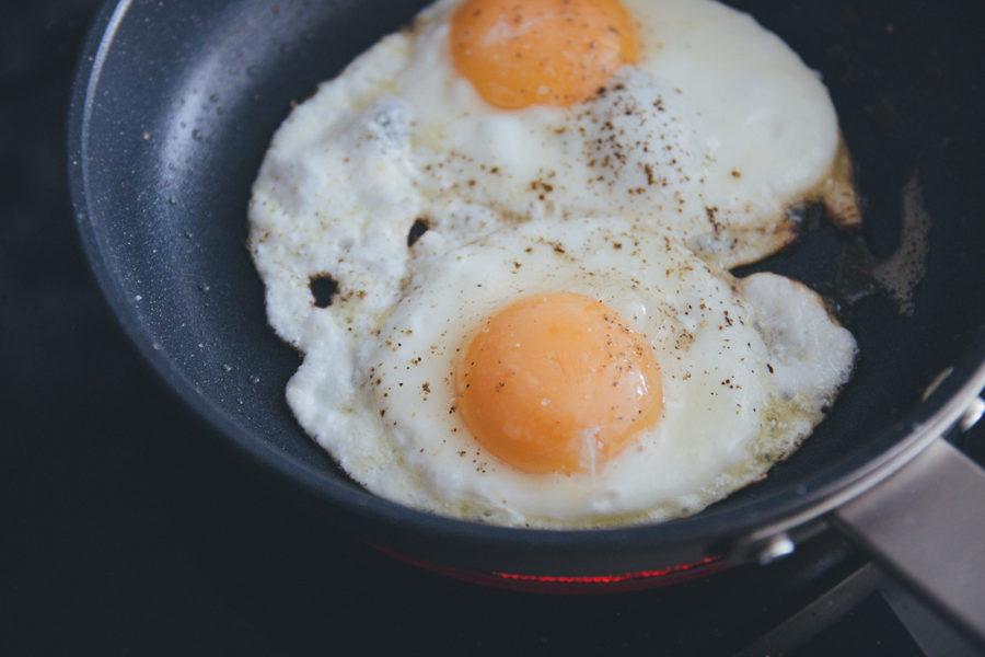 isabel-boltenstern-frukost-agg-1+