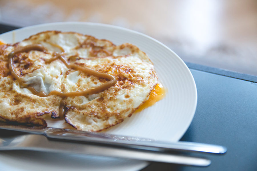 isabel-boltenstern-frukost-agg-3+