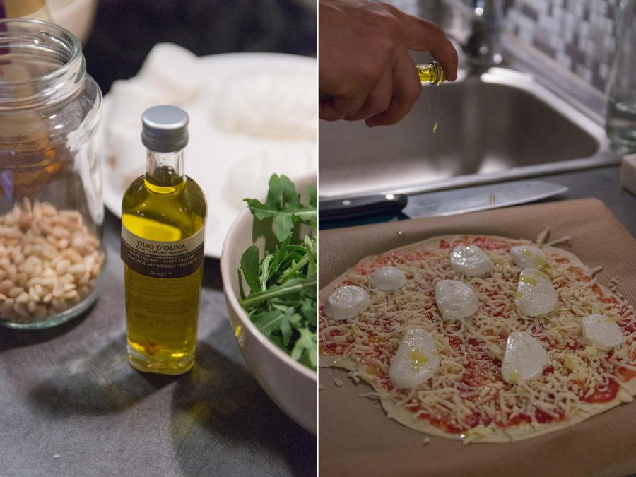 isabel-boltenstern-hemmagjord-pizza-+