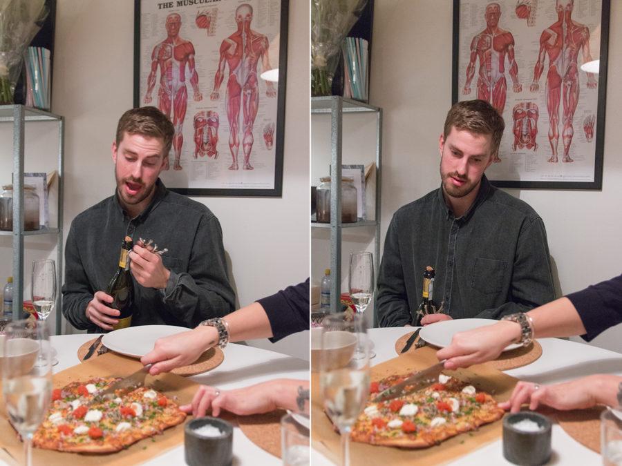 isabel-boltenstern-hemmagjord-pizza-1+