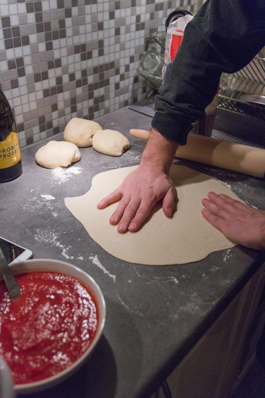 isabel-boltenstern-hemmagjord-pizza-24+