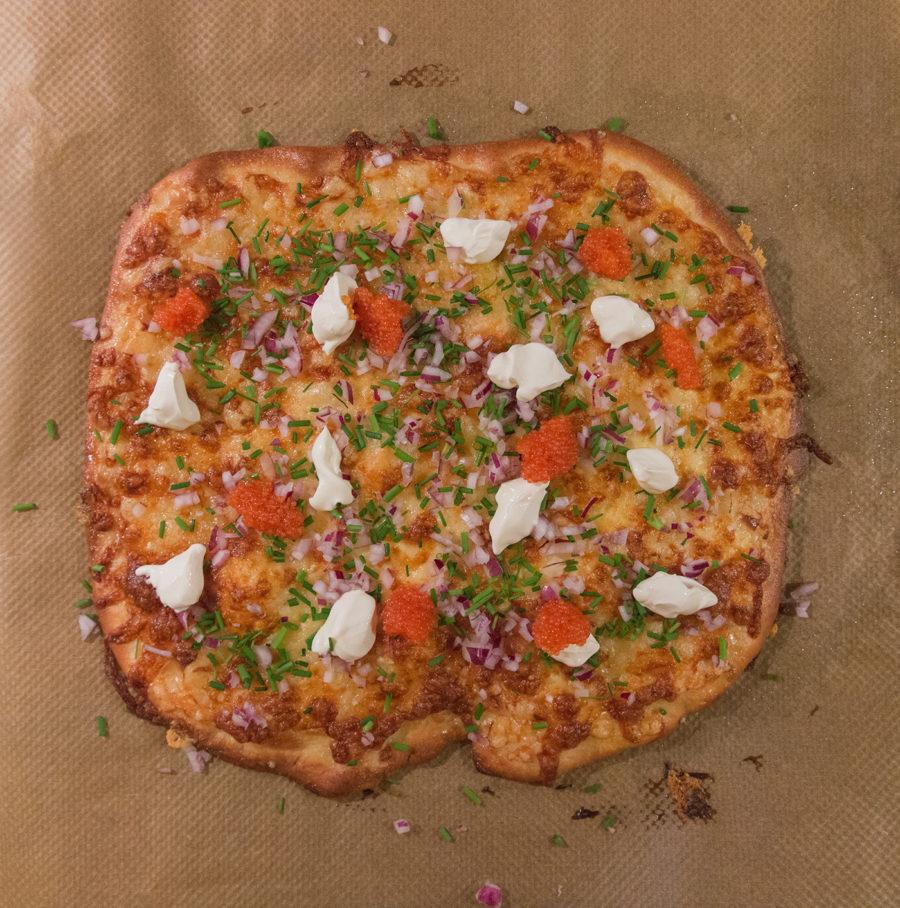 isabel-boltenstern-hemmagjord-pizza-35+