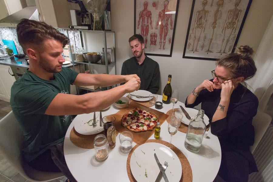 isabel-boltenstern-hemmagjord-pizza-49+