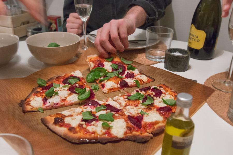isabel-boltenstern-hemmagjord-pizza-51+