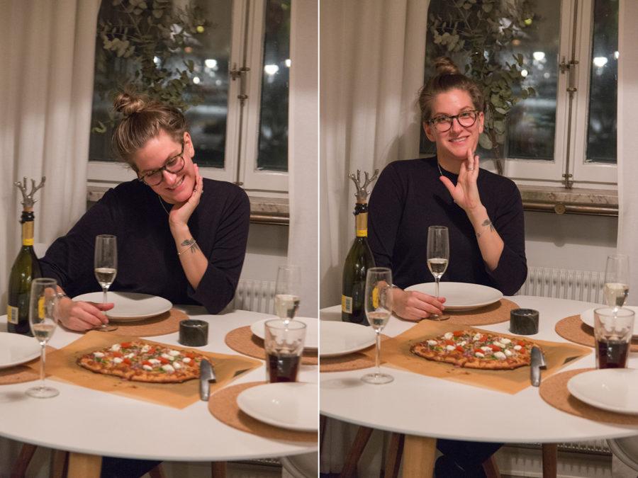 isabel-boltenstern-hemmagjord-pizza-ida1+