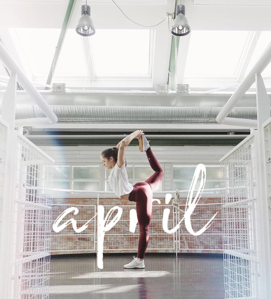 isabel-boltenstern-manadslista-april