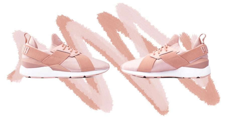 sommar-sneaker-blogg-3
