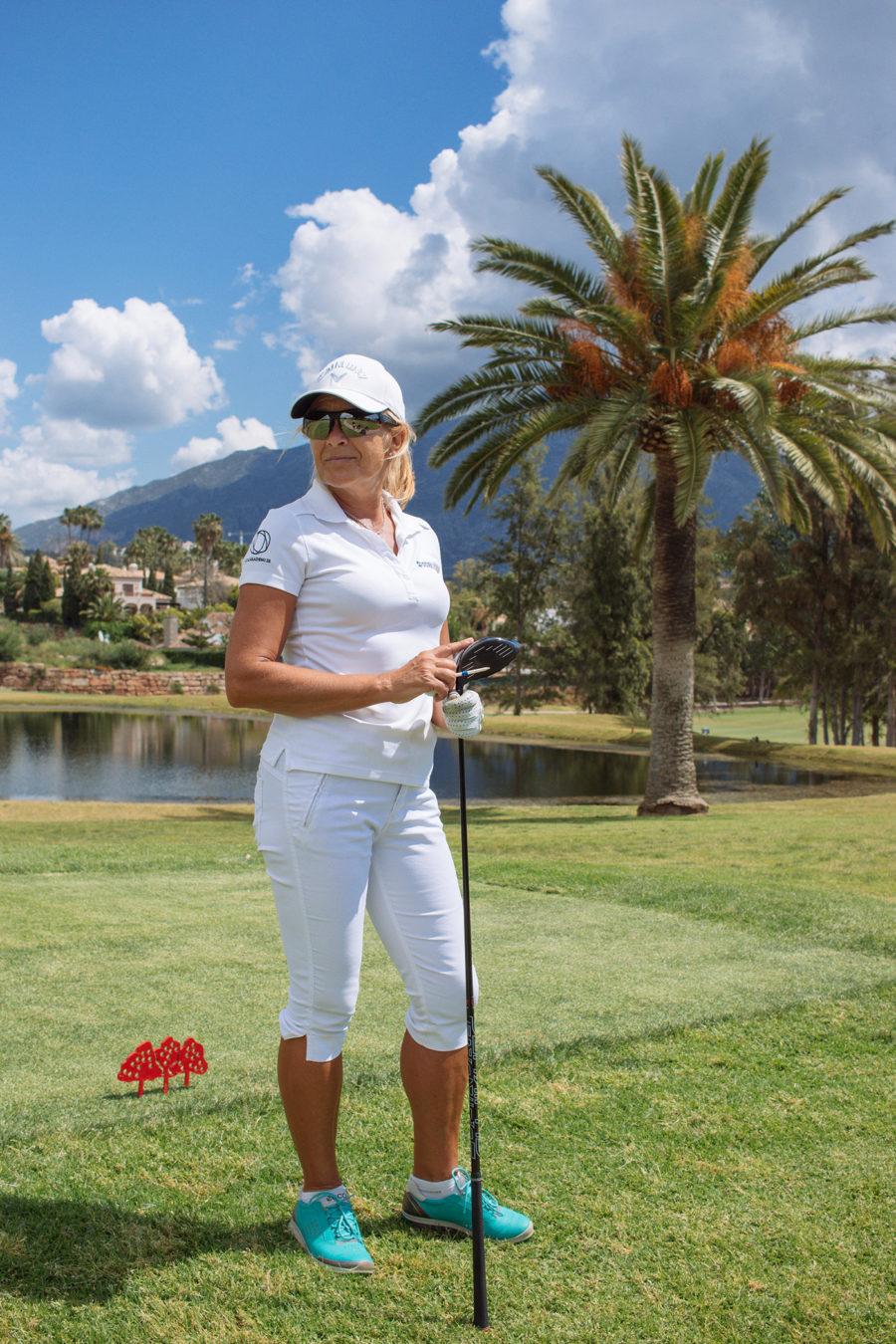 isabel-boltenstern-marbella-golf-9628+
