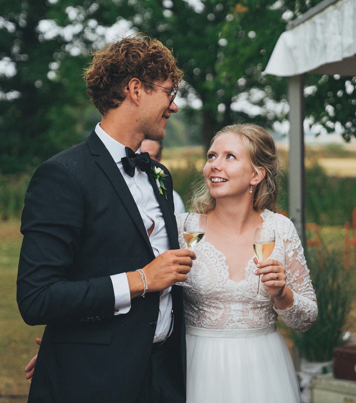 738a5879a7c9 Den ultimata guiden till dig som toastmaster / toastmadame | Isabel  Boltenstern