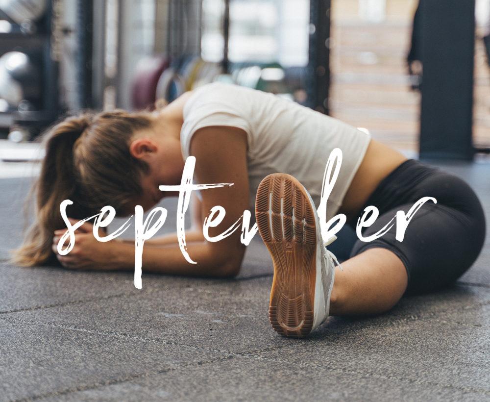 isabel-boltenstern-september