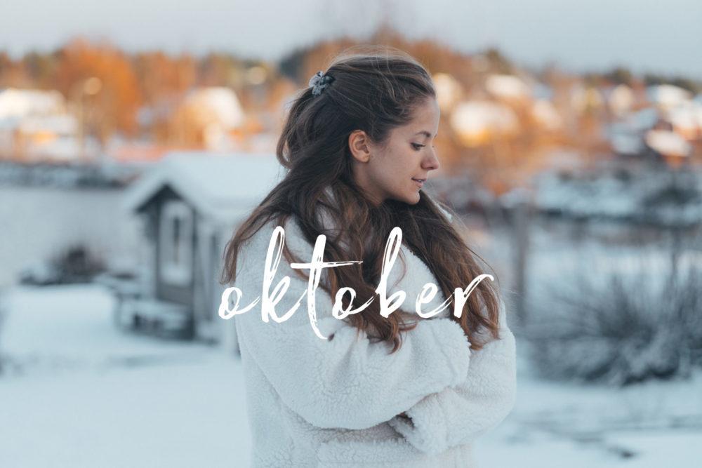 isabel-boltenstern-oktober-manadslista