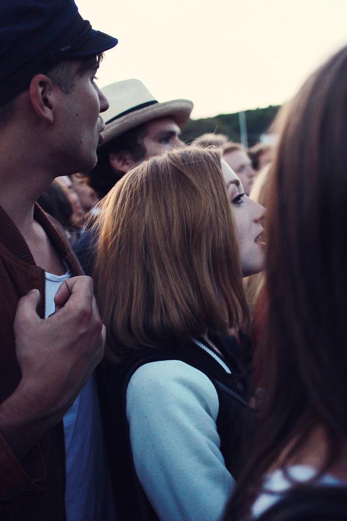 Dating profil stycke exempel