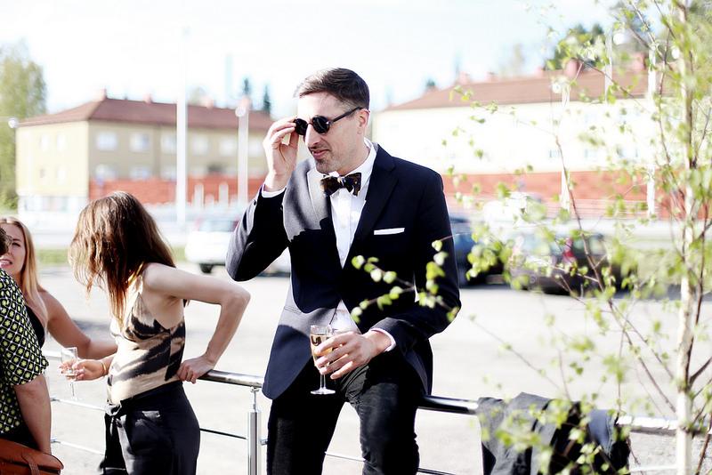 emma & kalle's wedding.