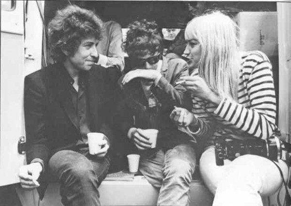 sixties.