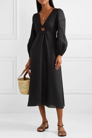 9911abdeaab Fyra rea-klänningar i min varukorg | Sofia Wood