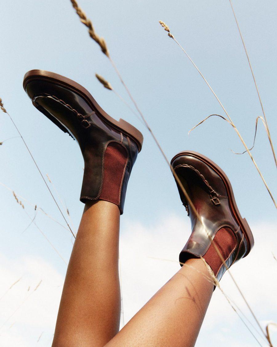 Inspiration: 9 par skor till hösten