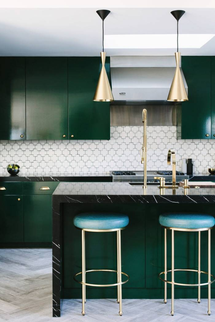 15. compact-kitchen