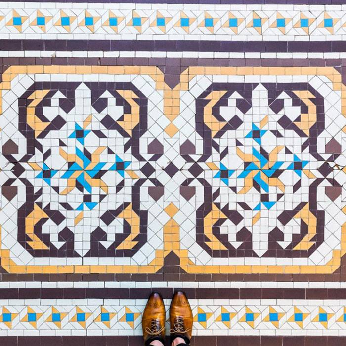 barcelona-floors