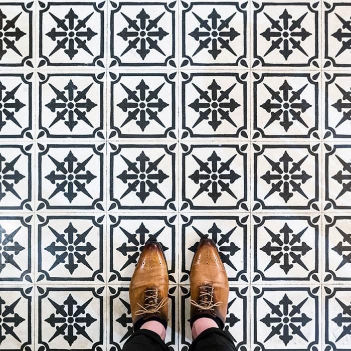barcelona-floors-sebastian-erras-11
