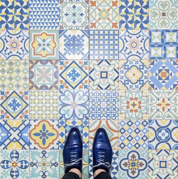 barcelona-floors-sebastian-erras-18