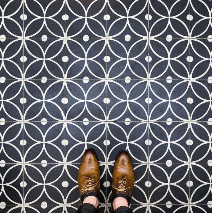 barcelona-floors-sebastian-erras-19