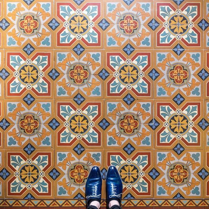barcelona-floors-sebastian-erras-57