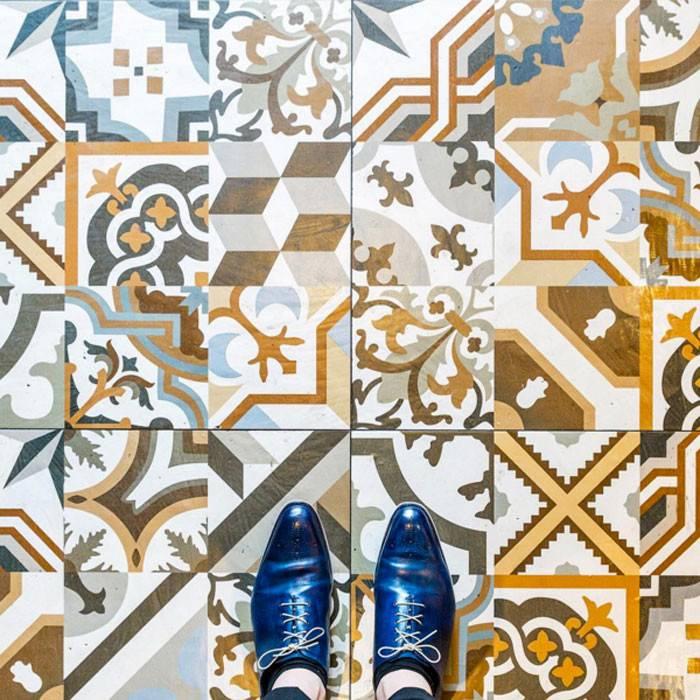 barcelona-floors2